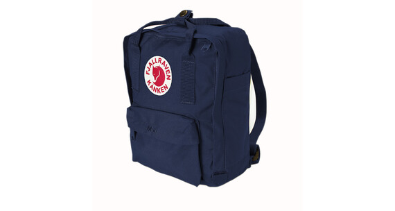 Fjällräven Kanken Mini Backpack Navy